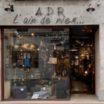 Boutique l'Air De Rien