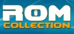 Rom collection